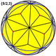 Great stellated dodecahedron tiling.png