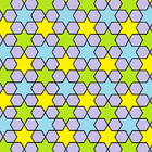 Hexagon hexagram tiling.png