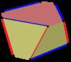 Isogonal skew octagon on hexagonal prism2.png