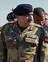 Khalid Shameem Wynne NI(M)