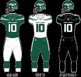 NY jets uniforms19.png