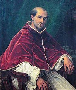 Papa Clemens Quintus.jpg