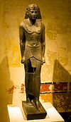 Ptolemy III Euergetes.jpg