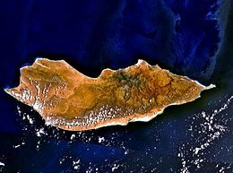 Socotra satview.jpg