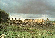Tolmeitha ruins.jpg