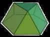 Triangular cupola.png