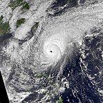 Typhoon Joe nov 21 1986 0619Z.jpg