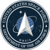 US Space Force Seal.png