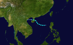 09W 1953 track.png