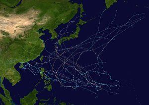 1976 Pacific typhoon season summary.jpg