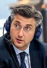 Andrej Plenković 2015 (cropped).jpg