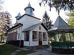 "Biserica ""Sf. Nicolae"" din Slătioarele.JPG"