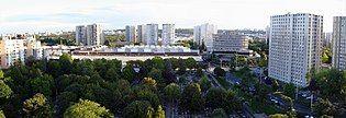 Bobigny-panorama du centre-ville01.jpg