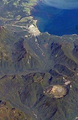 Chaiten Volcano-Town NASA.jpeg