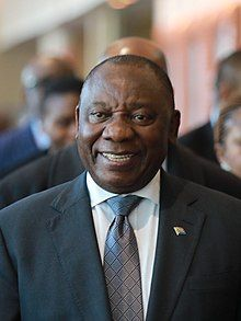 Cyril Ramaphosa (29653248377) (cropped).jpg