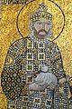 Emperor Constantine IX.jpg
