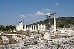 Epidauros Abaton 2008-09-11.jpg