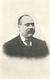 Fernandes Costa (Album Republicano, 1908).png