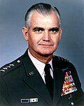 Gen William C Westmoreland.jpg