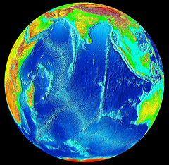Indian Ocean surface.jpg