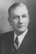 John S. Battle (VA).png