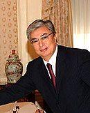 K Tokayev 03.jpg