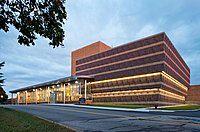 Kent State University Roe Green Center.jpg