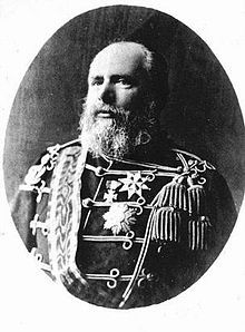 Koning Willem III.jpg