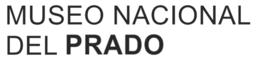 Logo del Museo Nacional del Prado.png