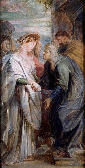 Rubens, La Visitation.jpg