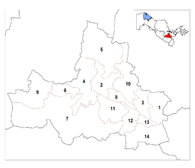 Samarqand districts.png