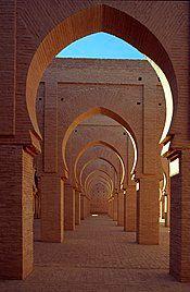 Tin Mal Mosque5 (js).jpg