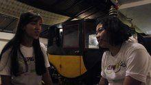 File:WIKITONGUES- Disa and Niken speaking Javanese.webm