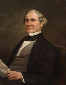 William Pennington portrait.jpg