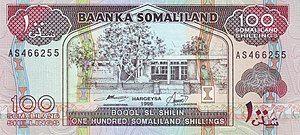 100 Somaliland Shillings.jpg