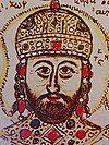 Constantine XI Palaiologos miniature (cropped).jpg