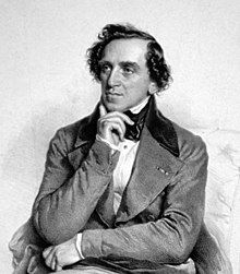 Giacomo Meyerbeer Kriehuber (cropped).jpg
