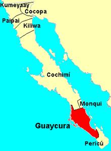 Guaycuras.png