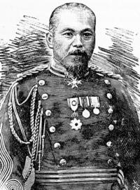 Major-General Odera.PNG