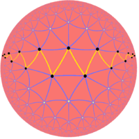 Order-7 triangular tiling petrie polygon.png