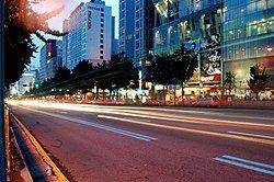 Seoul-Sinchon-01.jpg