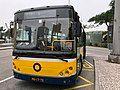 Transmac K123 39.jpg