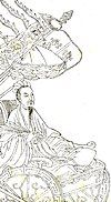 Zhuge Liang.jpg