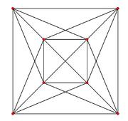 4-demicube graph.png