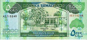 5000 Somaliland Shillings.jpg
