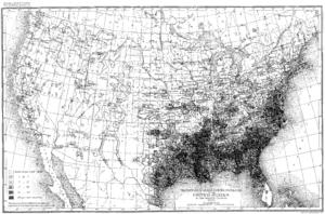 Census 1900 Percent Black.png