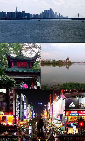 Changshajianying.jpg