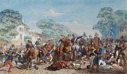 François d'Orléans - Attentat de Fieschi, 1835.jpg