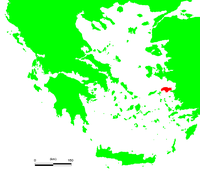 GR Samos.PNG