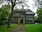 Hall i th Wood manor house front view.jpg
